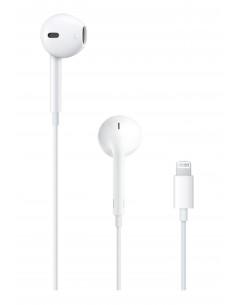 apple-earpods-kuulokkeet-in-ear-valkoinen-1.jpg