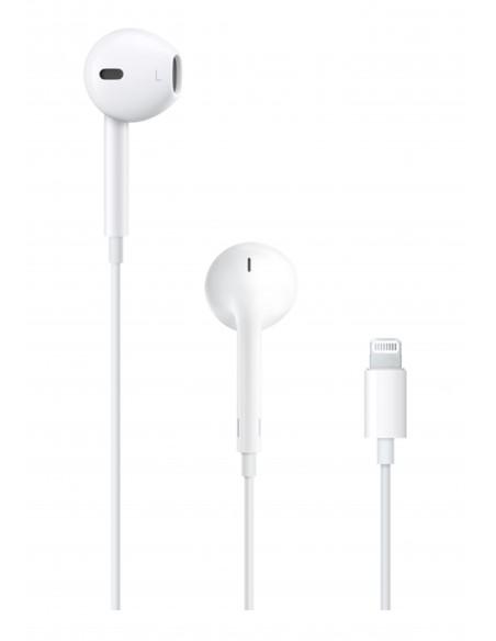 apple-earpods-headset-in-ear-white-1.jpg