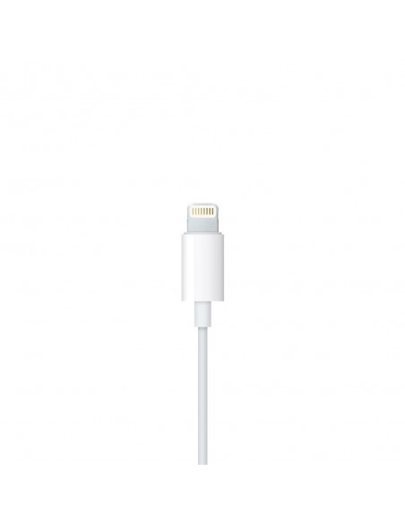 apple-earpods-headset-i-ora-vit-5.jpg