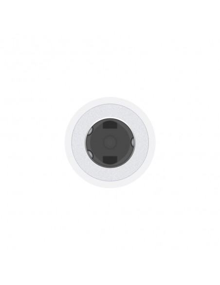 apple-mmx62zm-a-belysningskabel-vit-2.jpg
