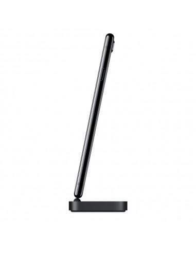 apple-iphone-lightning-dock-mobildockningsstationer-mp3-spelare-smartphone-svart-1.jpg