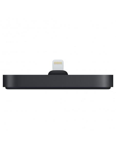 apple-iphone-lightning-dock-mobildockningsstationer-mp3-spelare-smartphone-svart-2.jpg