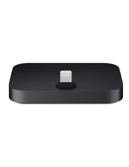 apple-iphone-lightning-dock-mobildockningsstationer-mp3-spelare-smartphone-svart-4.jpg