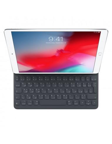apple-mptl2ab-a-mobiililaitteiden-nappaimisto-musta-smart-connector-qwerty-arabia-1.jpg