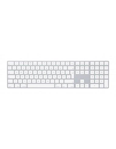 apple-mq052d-a-tangentbord-bluetooth-qwertz-tyska-vit-1.jpg