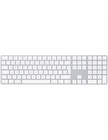 apple-magic-keyboard-bluetooth-qwerty-danish-white-1.jpg