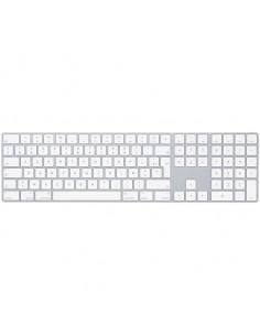 apple-mq052f-a-nappaimisto-bluetooth-azerty-ranska-valkoinen-1.jpg