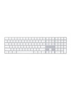apple-mq052z-a-tangentbord-bluetooth-qwerty-amerikanskt-internationellt-vit-1.jpg