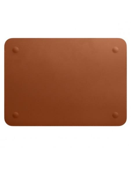 apple-mqg12zm-a-notebook-case-30-5-cm-12-sleeve-brown-2.jpg