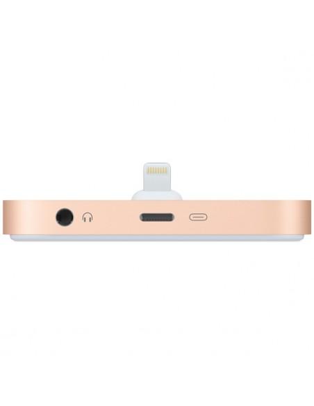 apple-mqhx2zm-a-mobildockningsstationer-mp3-spelare-smartphone-guld-4.jpg