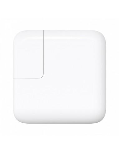 apple-mr2a2zm-a-mobilladdare-vit-inomhus-1.jpg