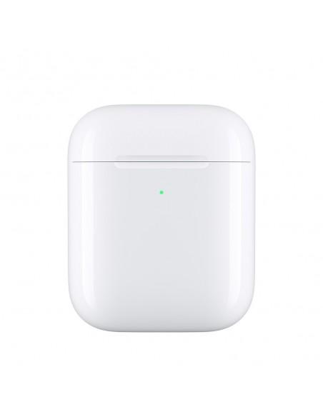 apple-mr8u2zm-a-kuulokkeiden-lisavaruste-kotelo-1.jpg