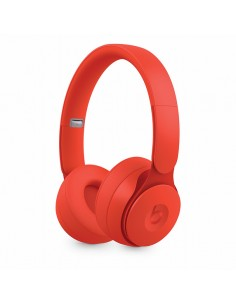 apple-solo-pro-horlurar-huvudband-usb-type-a-bluetooth-rod-1.jpg