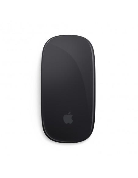 apple-magic-mouse-2-hiiri-molempikatinen-bluetooth-2.jpg