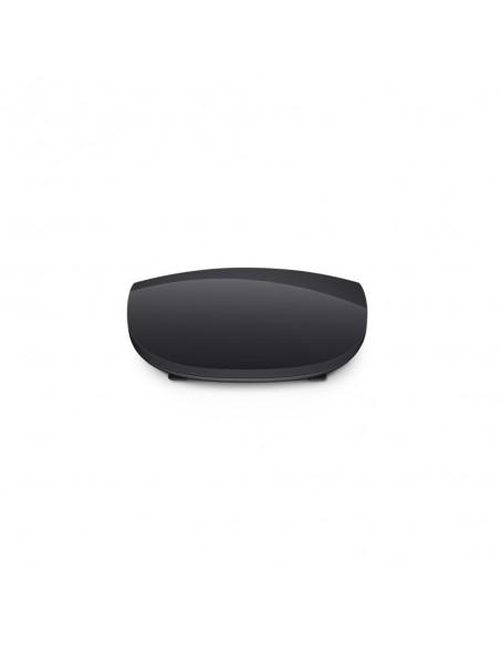 apple-magic-2-mouse-ambidextrous-bluetooth-4.jpg