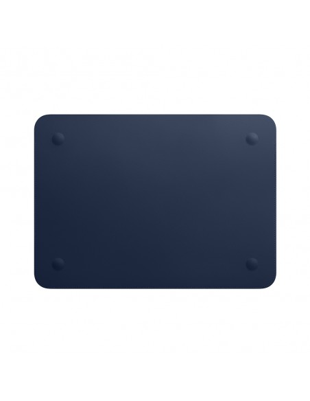 apple-leather-sleeve-for-13-inch-macbook-pro-midnight-blue-2.jpg