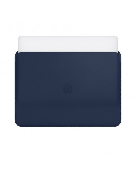 apple-leather-sleeve-for-13-inch-macbook-pro-midnight-blue-3.jpg