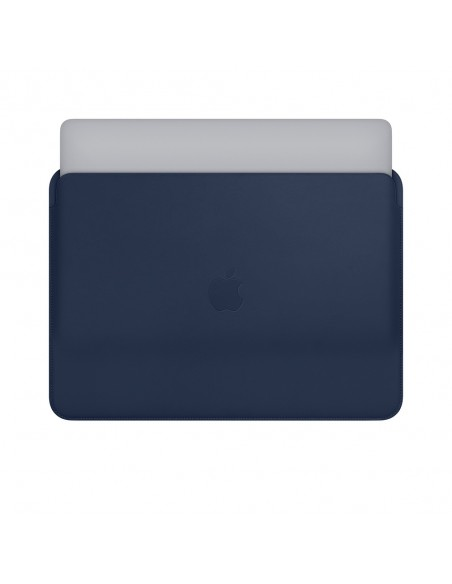 apple-leather-sleeve-for-13-inch-macbook-pro-midnight-blue-4.jpg