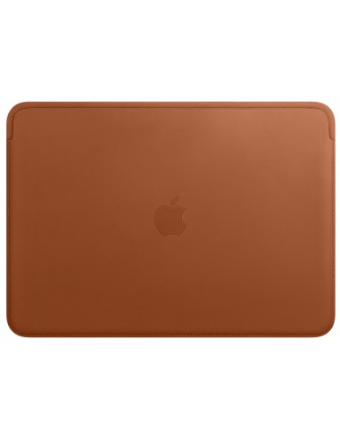apple-leather-sleeve-for-13-inch-macbook-pro-saddle-brown-1.jpg