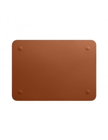 apple-leather-sleeve-for-13-inch-macbook-pro-saddle-brown-2.jpg