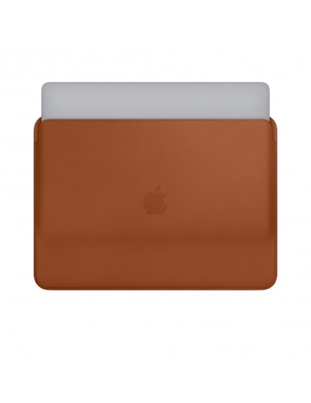 apple-mrqm2zm-a-laukku-kannettavalle-tietokoneelle-33-cm-13-suojakotelo-ruskea-4.jpg