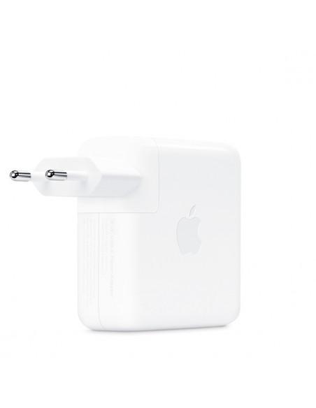 apple-mrw22zm-a-mobilladdare-vit-inomhus-2.jpg