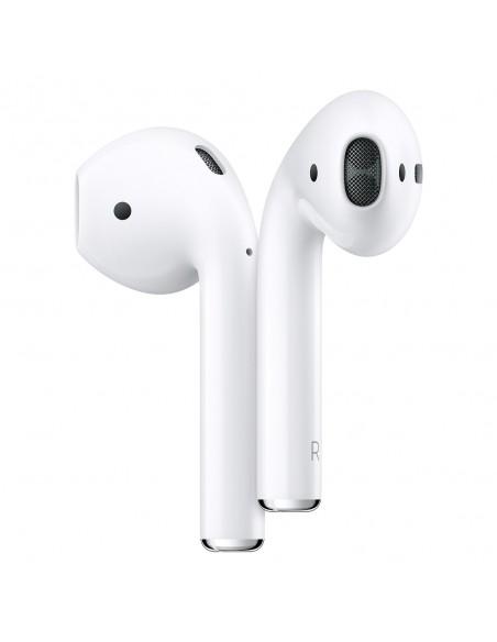 apple-airpods-2nd-generation-mrxj2zm-a-headphones-headset-in-ear-bluetooth-white-2.jpg