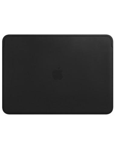 apple-mteh2zm-a-vaskor-barbara-datorer-33-cm-13-overdrag-svart-1.jpg