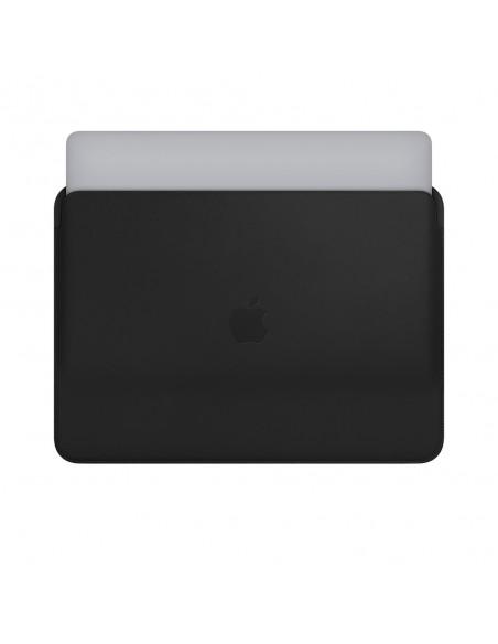 apple-mteh2zm-a-laukku-kannettavalle-tietokoneelle-33-cm-13-suojakotelo-musta-4.jpg