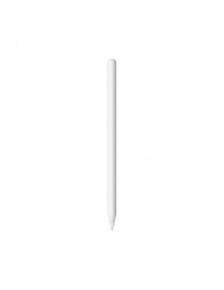 apple-mu8f2zm-a-stylus-pennor-20-7-g-vit-2.jpg