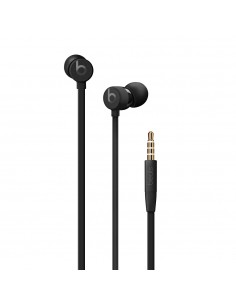 apple-urbeats3-kuulokkeet-in-ear-3-5-mm-liitin-musta-1.jpg