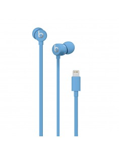 apple-urbeats3-kuulokkeet-in-ear-sininen-1.jpg