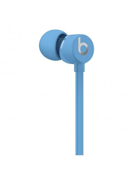 apple-urbeats3-headset-i-ora-bl-3.jpg