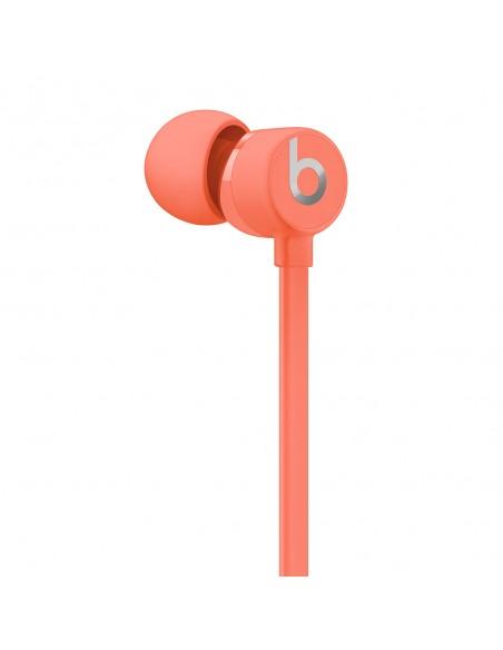 apple-urbeats3-kuulokkeet-in-ear-koralli-3.jpg