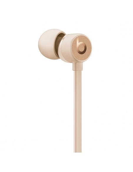 apple-urbeats-3-kuulokkeet-in-ear-kulta-3.jpg