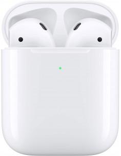 apple-airpods-2nd-generation-mv7n2zm-a-headphones-headset-in-ear-bluetooth-white-1.jpg