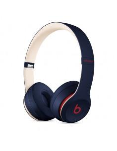 apple-beats-solo-3-headset-huvudband-3-5-mm-kontakt-micro-usb-bluetooth-marinbl-1.jpg