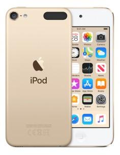 apple-ipod-touch-32gb-gold-mp4-soitin-kulta-1.jpg