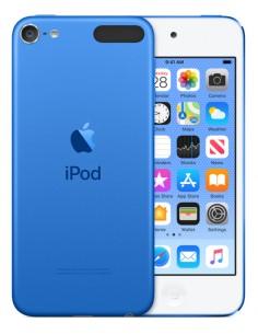 apple-ipod-touch-32gb-blue-mp4-soitin-musta-1.jpg