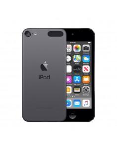 apple-ipod-touch-32gb-mp4-soitin-harmaa-1.jpg
