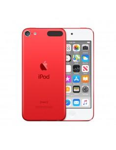 apple-ipod-touch-32gb-mp4-soitin-punainen-1.jpg