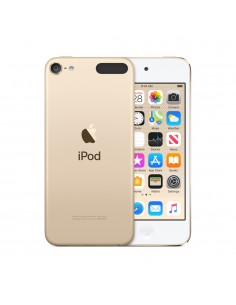apple-ipod-touch-128gb-mp4-spelare-guld-1.jpg