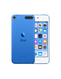 apple-ipod-128gb-mp4-spelare-bl-1.jpg