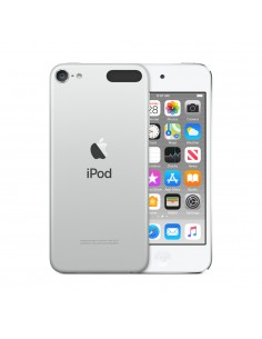 apple-ipod-touch-128gb-mp4-spelare-silver-1.jpg