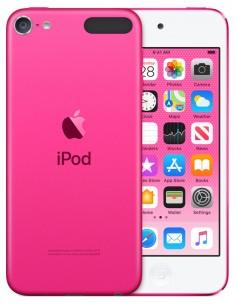 apple-ipod-256gb-mp4-soitin-vaaleanpunainen-1.jpg