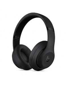 apple-studio-3-horlurar-huvudband-3-5-mm-kontakt-micro-usb-bluetooth-svart-1.jpg