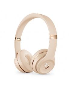 apple-solo-3-kuulokkeet-paapanta-micro-usb-bluetooth-kulta-1.jpg
