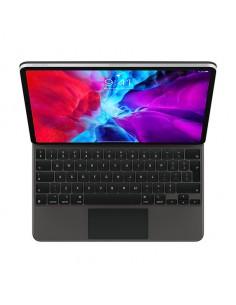 apple-mxqu2z-a-tangentbord-for-mobila-enheter-svart-qwerty-engelsk-1.jpg