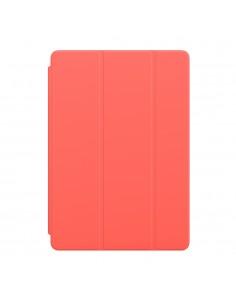 apple-mgyt3zm-a-taulutietokoneen-suojakotelo-26-7-cm-10-5-folio-kotelo-oranssi-1.jpg