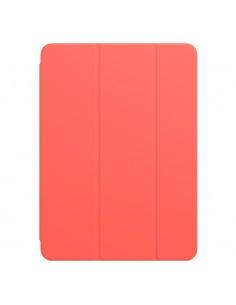 apple-smart-folio-27-9-cm-11-folio-kotelo-vaaleanpunainen-1.jpg